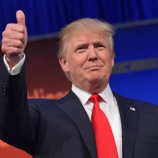 483208412-real-estate-tycoon-donald-trump-flashes-the-thumbs-up-1.jpg.CROP_.promo-xlarge2-1024x731-1-1024x731