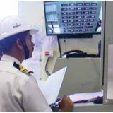 User trial of AIP prototype by DRDO completed