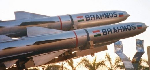 BRAHMOS-cruise-missile-1