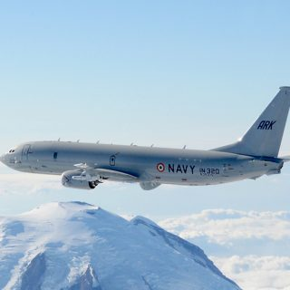 Boeing_P-8I_of_the_Indian_Navy