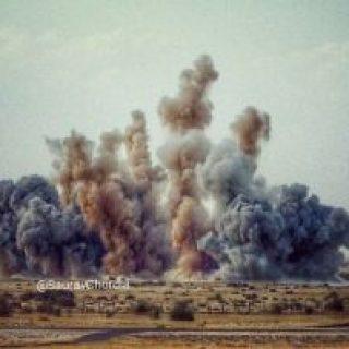 Bomb-300x198