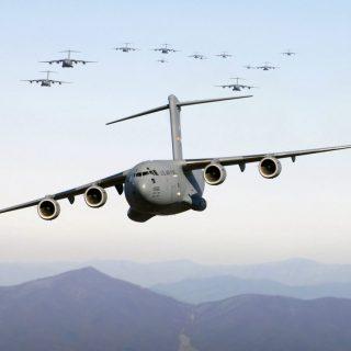 C17_aircraft_alt-1024x752