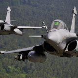 First Rafale in IAF will arrive by 2019