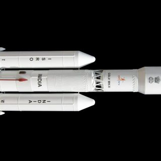 GSLV_MkIII-640x1024
