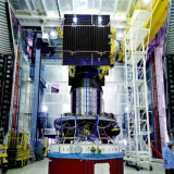 ISRO to work with UAE on space mission
