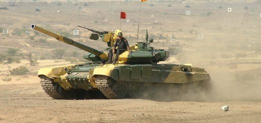 Indian_Army_T-90-2-1024x768