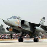 IAF to upgrade its Jaguar fleet