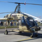 Contract for delivery of 200 Ka-226 and Mi-171A2 helicopters to be signed next month
