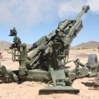 M777_howitzer_rear-300x195-2-300x195-1-300x195