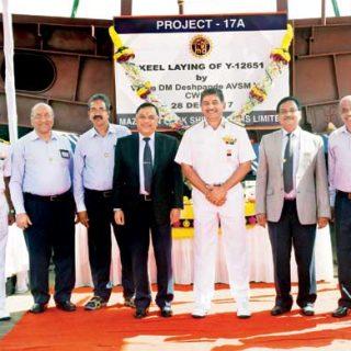 P17A-ship