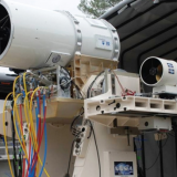 DRDO develops truck mounted laser weapon system