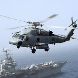 Navy to buy 24 multi-role choppers