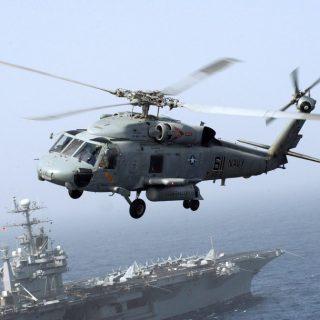 US_Navy_020125-N-9312L-307_SH-60F_Flying_Plane_Guard-1024x672-1-1024x672