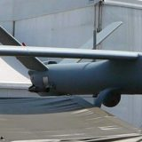 SAAB and Indian Company to produce UAV's and Helicopters