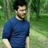 LET Commander Abu Dujana Killed In Kashmir