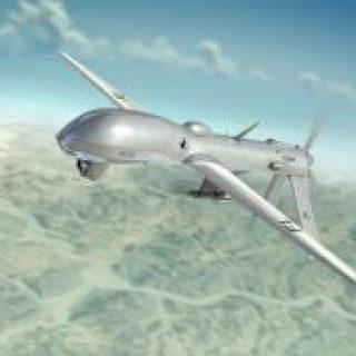 drone-1-1-300x169-1