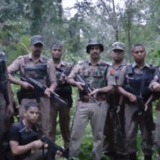 Two NDFB militants gunned down in Assam