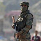 MKU gets tech from DRDO for bulletproof jackets