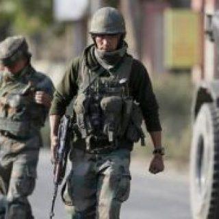 indian-army-guns_650x400_81477631547-300x185-1-300x185-1-300x185-1-300x185-1-300x185-3-300x185-2-300x185-4-300x185