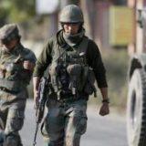 Setback For Militancy In Kashmir