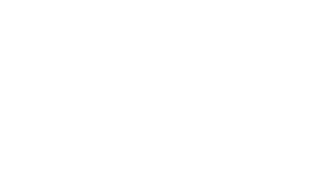 Indian Military News