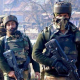 5 Naxalitis gunned down in Telangana