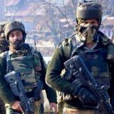 20 Naxalites killed in an encounter