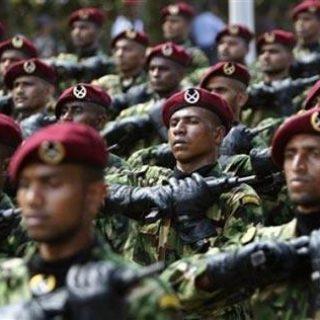 sri-lanka-celebrates-third-victory-day-2