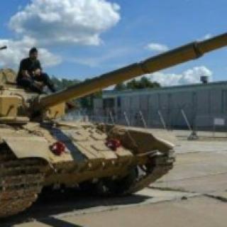tank-biathlon (1)